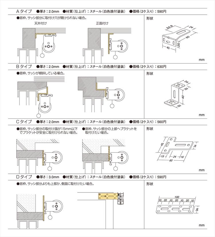 ①挿入画像2