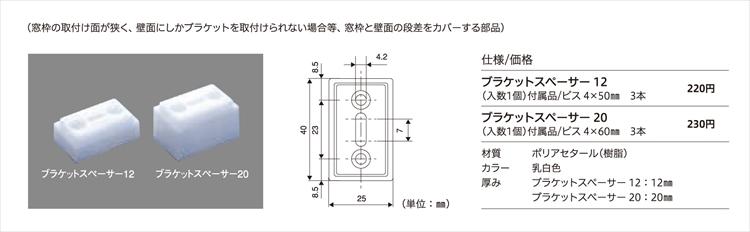 ①挿入画像3